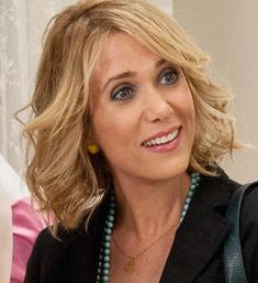 Bridesmaids Sequel May Move Forward Without Kristen Wiig - The actress is currently writing another project with her  Bridesmaids  co-writer Annie Mumolo instead of a follow-up to the smash hit comedy.