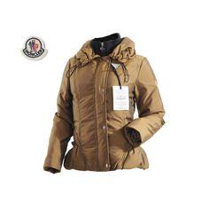 ee29022f83bb Moncler Jackets   Moncler Coats On Sale In UK