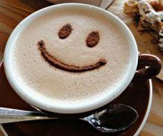 Health and fitness mantra: कॉफी सच में गज़ब का बीज है। जिस तरह सुबह के समय के . Coffee Barista, Coffee Art, Coffee Time, Morning Coffee, Coffee Cups, Saturday Coffee, Coffee Corner, Coffee Shop, Coffee Good For You