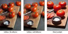 11-food-photography.jpg