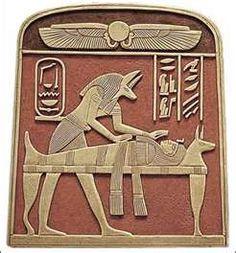 Ancient Egyptian Art                                                       …