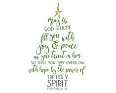 This listing is for a PRINTABLE file - (Digital File). However, it is sized to fit this wood desktop plaque available on Shutterfly at: Christmas Verses, Christmas Card Sayings, Christmas Cards, Christmas Tree, Christmas Printables, Christmas Wishes, Christmas Ideas, Xmas, Best Friend Poems