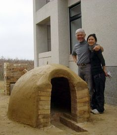 Anagama kiln at Taiwan school with with chungho cheng 鄭中和 and chiaping lu 呂嘉萍.