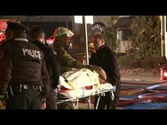 2012 POLICE, FIRE, EMS TRIBUTE VIDEO - YouTube
