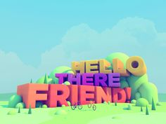 Hellotherefriend0000