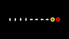 The-Top-14-Video-Game-Cheats-Codes-Contra-Konami-Code.jpg (1280×720)