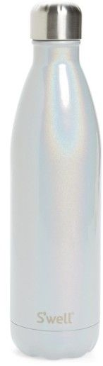 Swell S'Well Milky Way Insulated Stainless Steel Water Bottle