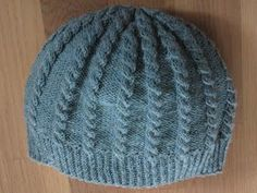 Knitted Hats, Knit Crochet, Winter Hats, Knitting, Fashion, Bebe, Plaster, Tutorials, Creative