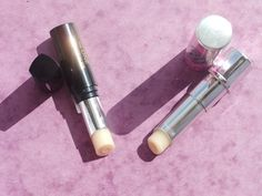 NEW POST: DUPE ALERT? MAKEUP REVOLUTION THE ONE CONCEALER VS BENEFIT FAKE UP www.throughthemirror.co.uk