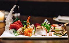 Restaurant Picks: Southern Coast - Athens - Greece Is