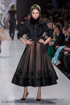 100 Best Russian Designers Images In 2020 Fashion Russian Fashion Couture