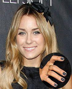 Celebrity nail polish ideas on pinterest gel nail polish red