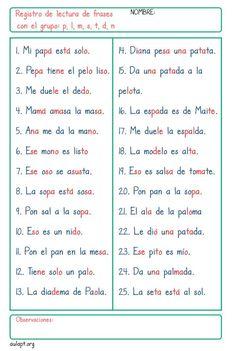 Spanish Teaching Resources, Spanish Language Learning, Spanish Lessons, Spanish Teacher, Spanish Classroom, Elementary Spanish, Dual Language Classroom, Learn Portuguese, Portuguese Lessons