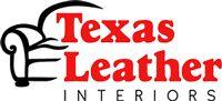 Store Locations - Arizona Leather Interiors New Mexico Albuquerque, Genuine Leather Sofa, Laguna Hills, Huntington Beach, Get Directions, Leather Interior, Arizona, Interiors, Store