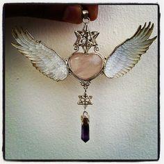 http://jivasjules.miiduu.com/sacred-geometry/solar-wings