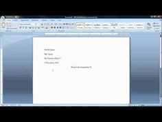 essay typing