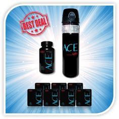 How To Get the Best Deal on ACE Diet Pills - http://aceappetitecontrolenergy.com/how-to-get-the-best-deal-on-ace-diet-pills