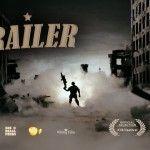 Trailer – The Movie