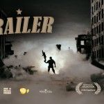 Trailer – The Movie