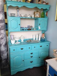 house to Home Clearwater $210