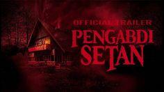 * Satan's Slaves 2017 (HD~Online) FULL MOVIE ~ Pengabdi Setan..