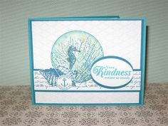 By the Tide 2 by durango509 - Cards and Paper Crafts at Splitcoaststampers