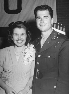 """""""The Debelaks, Lieutenant William F., of Chicago, and the former Jean Trowbridge, of Seattle, met three months ago."""" 
