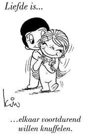 Love is. getting constant cuddles. Comic Strip, Love Quotes, Love Pictures - Love is. Comics - Comic for Sat, Mar 2010 Love Is Cartoon, Love Is Comic, Love My Husband, Love Him, Love Of My Life, My Love, Lovey Dovey, Love Notes, Love Pictures