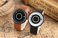 Cheap Men's Watches That Look Expensive Cheap Watches For Men, Affordable Watches, Amazing Watches, Beautiful Watches, Titanium Watches, Watches Online, Automatic Watch, Sport Watches, Digital Watch