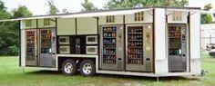 Resultado de imagem para Fotos de food trucks