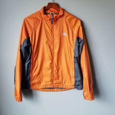 Sigma Mens Multifunctional Work Vest Gilet Grey//Orange