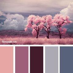 43 Ideas Bedroom Colors Palette Rose For 2020 Colour Pallette, Colour Schemes, Color Patterns, Color Combos, Grey Palette, Paint Schemes, Winter Colour Palette, Color Schemes Colour Palettes, Bedroom Color Schemes