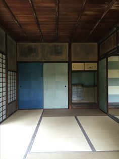 Katsura Imperial Villa-Kyoto