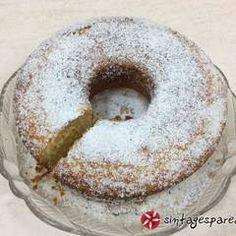 Νηστίσιμο κέικ με γκαζόζα και ινδοκάρυδο συνταγή από aeraki - Cookpad Tahini, Doughnut, Cake, Desserts, Food, Tailgate Desserts, Deserts, Kuchen, Essen