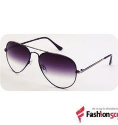 Idee Sunglasses IDEE S1700 C9 Aviator IDEE S1700 C9 Aviator Sunglasses Men Women Violet Gradient Lens Designer Metal Frame Polycarbonate 100% UV Protected UV Block Metal-Injected plastics Lightweight Trendy Eyewear.