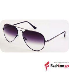 Idee Sunglasses IDEE S1700 C9 Aviator IDEE S1700 C9 Aviator Sunglasses Men Women Violet Gradient Lens Designer Metal Frame Polycarbonate 100% UV Protected UV Block Metal-Injected plastics Lightweight Trendy Eyewear.