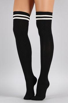 ce29b050b 11 Best Thigh High Socks for Women images