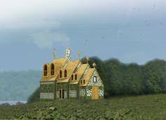 1 - Essex House.jpg 1,920×1,387 pixels