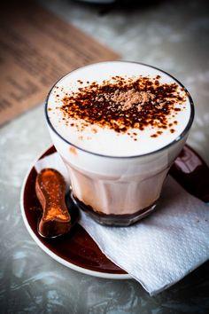 Café,cappuccino,