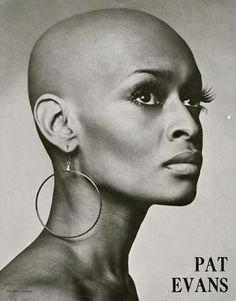 Bald is beautiful - Google Search