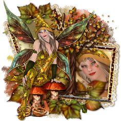 Glitter Graphics: the community for graphics enthusiasts! Seasonal Image, Glitter Graphics, Fantasy Girl, Fairies, Angels, Princess Zelda, Community, Animation, Seasons