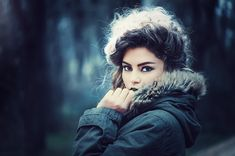 Liebe Liebesgedichte - Königen  http://blog.aus-liebe.net/liebesgedichte-koenigen/  #Gedichte #Gefühle #Glück #IchliebeDich #Kuss #Lächeln #Leidenschaft #Liebe #Liebesbeweis #Liebeserklärung #Liebesgedichte #Liebesglück