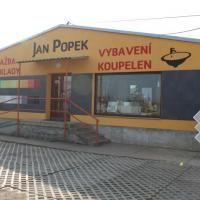 Koupelnové studio Popek s.r.o.