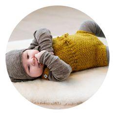 Gratisoppskrifter - Nøstebarn NO Bean Bag Chair, Diy And Crafts, Slippers, Rompers, Barn, Fashion, Moda, Converted Barn, Fashion Styles
