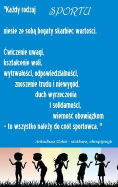 Zabawa sportowa na dziś? Sprawdź http://www.educarium.pl/index.php/zabawy-ruchowe-menu-zabawy-106.html