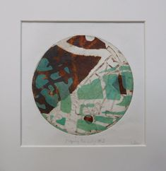 Mapping The City by Sally Hirst collage of hand printed paper. Map Diagram, Hirst Arts, Collagraph, Cartography, Sally, Printmaking, Maps, Abstract Art, Original Art