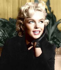 marilyn monroe 0 Marilyn was FLAWLESS (29 photos)