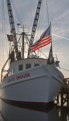 St. Simons Island, Georgia #USA -- Check us out on http://adventurebods.com  and http://facebook.com/adventurebods