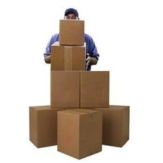 #packersandmoversmohali   http://getpackersmovers.com/punjab/packers-and-movers-mohali/