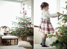 Blog da Carlota: Doce Natal